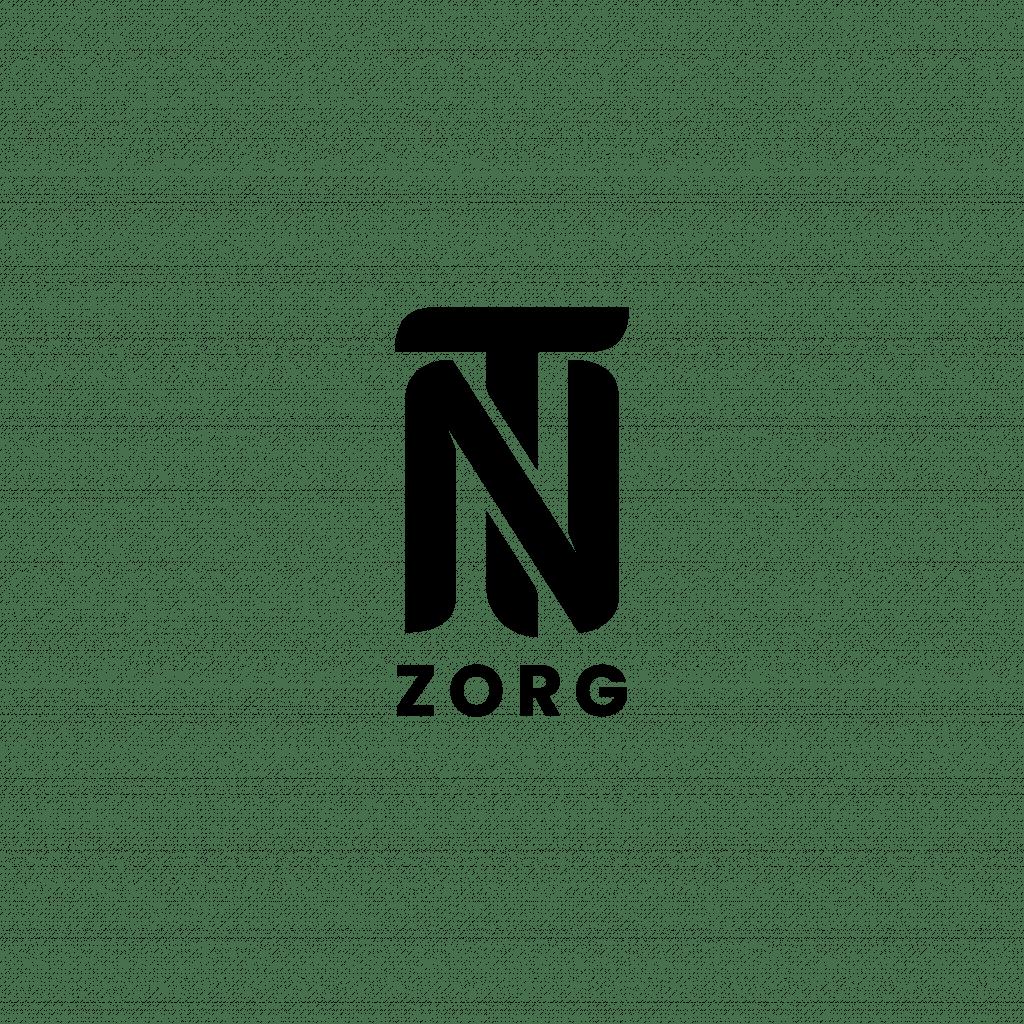 TNZorg